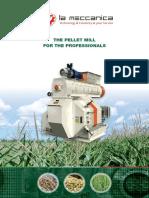 the-press-of-professionals-la-meccanica-skiold (3).pdf
