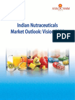 88 - Indian Nutraceutical Market Opportunities_Report_LR