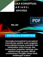 D4 Kerangka Konseptual.pptx