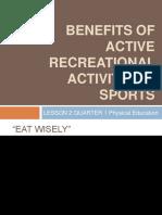 benefitsofactiverecreationalactivitiessports-180504053939.pdf