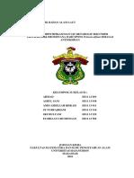 MAKALAH_KOBAL_DARI_SPONS_PETROSIA_ALFIAN.docx