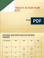 27 PPT DHAP 2010-11 Planning Framework
