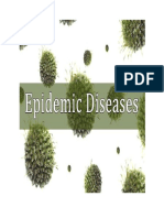 EFFECT OF EPIDEMIC DISEASES ON THE HEALTH OF THE POPULATION.docx
