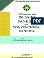 differencebetweenislamicbankingandconventionalbankingbydr-maulanaejazahmadsamadan-130107105642-phpapp02.pdf