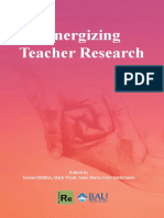 energizing_teacher_research.pdf