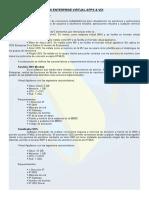 UDS Enterprise - Instalacion