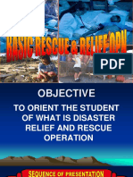 Basic Rescue and Relief Operations.ppt