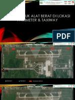 Spesifikasi & dimensi  excapator.pptx