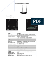 Ficha_Tecnica ROUTER SATRA.pdf