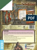 La Calevera del Serpiente_3.pdf