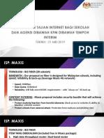Slaid -JPN  - Interim - Maxis v2.pdf
