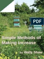 Simple Methods of Making Increase Final Reduced1
