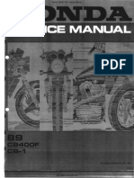 CB400 F.pdf