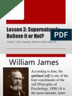 Lesson_3_Supernaturals.pptx