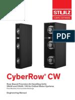 STULZ_CyberRow_CW_Engineering_Manual_QEWR001D.pdf