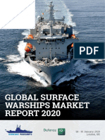 Surface Warships Programme AcquisitioneoZQ9fcei3Q3wIchOJPbjyLCguCSAgpS5yk2mKXR