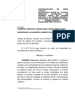 Contradiccion de tesis 2_200080_3610