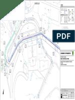 15821_701_PE_PIANO_CONFORME_ALL OPERA_Canalizzazioni_Planimetrie.pdf