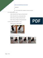 Copy of Ido_Portal - Basic training -- Beginner.pdf