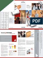 POROTHERM_Pliant_prezentare_vizualizare (1).pdf