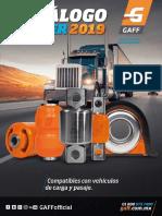 Catalogo Master Interactivo GAFF.pdf