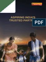Manappuram AR 18-19 Cover to Cover.pdf