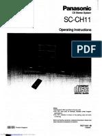 manual Panasonic Mini-Compact-System scch-11.pdf