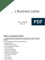 Sample Business-WPS Office.pptx