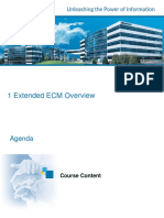 340990159-XECM-Overview.pptx