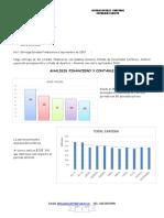 Informe Financiero Sep19 Fo