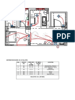 layout 1 bhk
