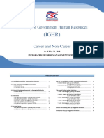 IGHR Report Career and Non Career as of May31_.pdf