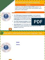 01_LSR_PTW.pdf