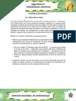 2.1 Evidencia 2 Aplicando Las Leyes DIEGO.pdf