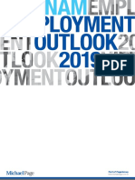 2019 Employment Outlook Vietnam_Michael Page