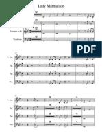 ladymarmalade-fiati.pdf
