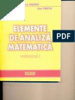 288090870-Analiza-Mate.pdf