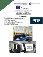 flux 6 workshop-ka1