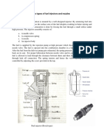 2_Study_ Various Types of Injectors and Nozzles