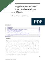 DK342X_C005.pdf