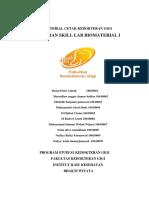 skill lab biomaterial 1 (editan pertama).docx