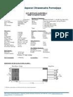 BS2 Ship Particular 26072014-1