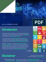 Deep Tech Trends 2019.pdf