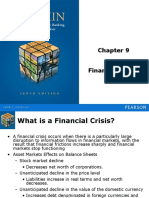 9 - Financial Crisis.ppt