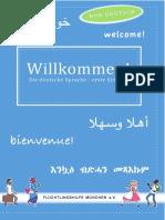 Fluechtlingshilfe_Deutschheft_blanko.pdf