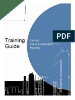 TM-1803-Aveva-Reporting-Rev-1.pdf