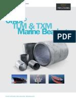 Marine_TXMM__TLMM_brochure.pdf