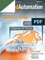 Applied Automation - 2015 02.pdf