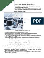 PETUNJUK+SINKRONISASI+SIMULASI+1+TAHAP+1.pdf