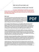 October-2019-Week-1-Teaching-Session-with-Matt-Licata.docx.pdf